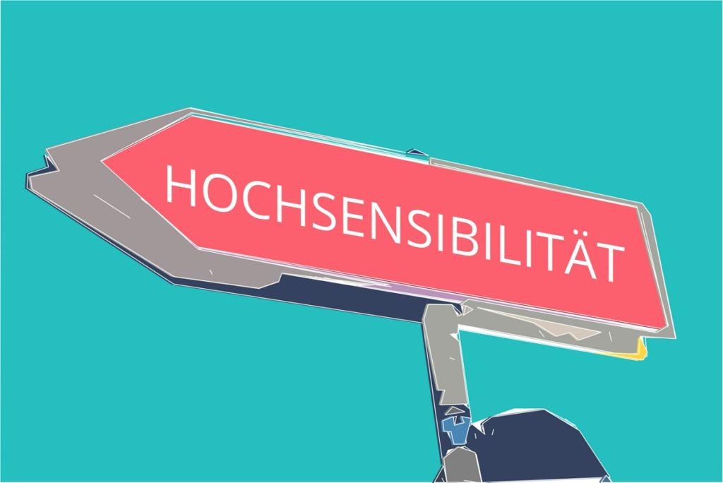 Hochsensibilität - Was kennzeichnet hochsensible Menschen (HSP)? Bin ich hochsensibel? (© Eigens / stock.adobe.com)
