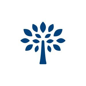 SOULAPY Logo Icon